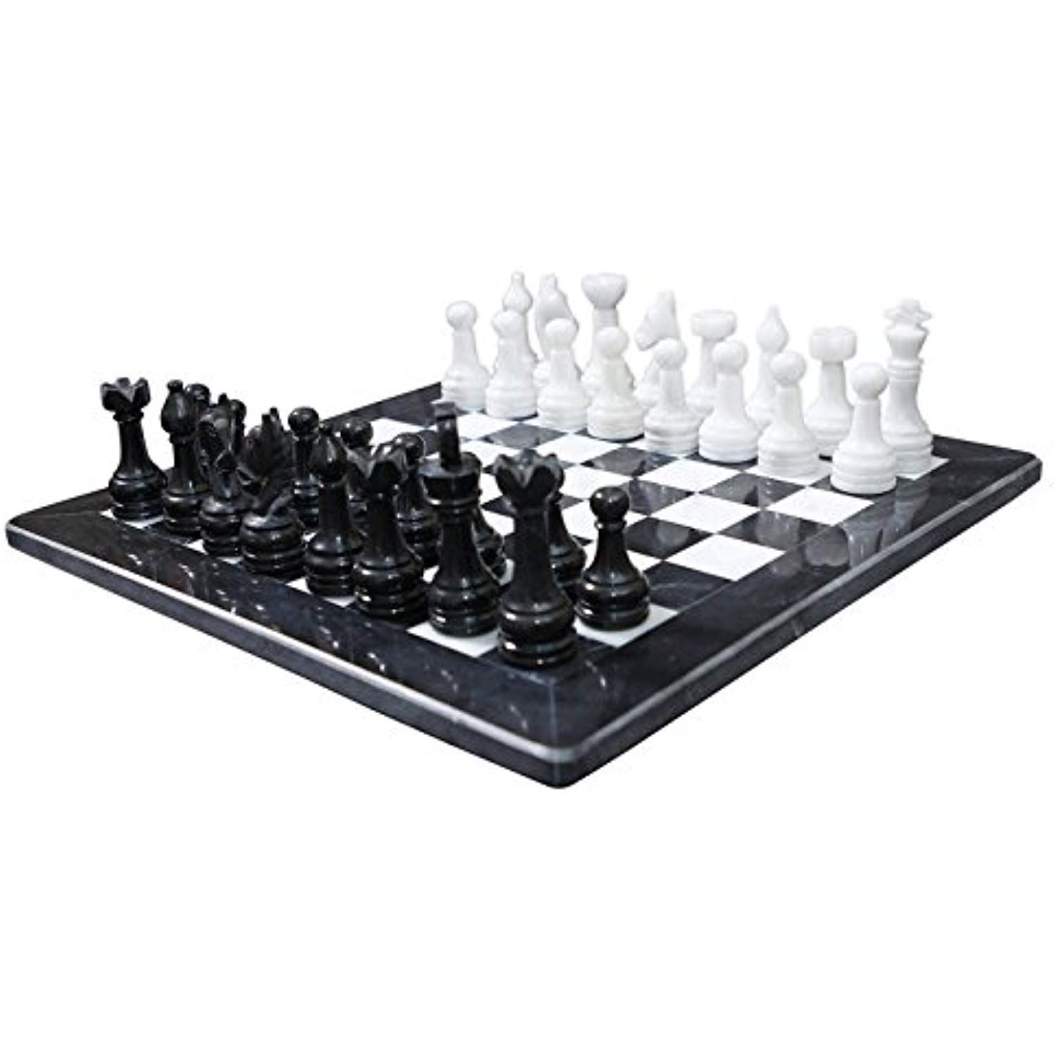 Chess /& Sorry Replacement Halma Pawn Markers, Colored School Classroom Supplies, Arts /& Crafts Projects, Teaching /& Education Toy Resource Components, Extra Instructional Play Material Plastic Pawns Set of 36 White Color Board Game Playing Pieces