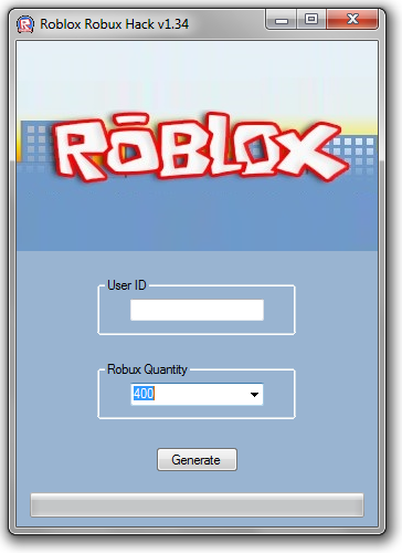 Pin On Roblox Robux Hack