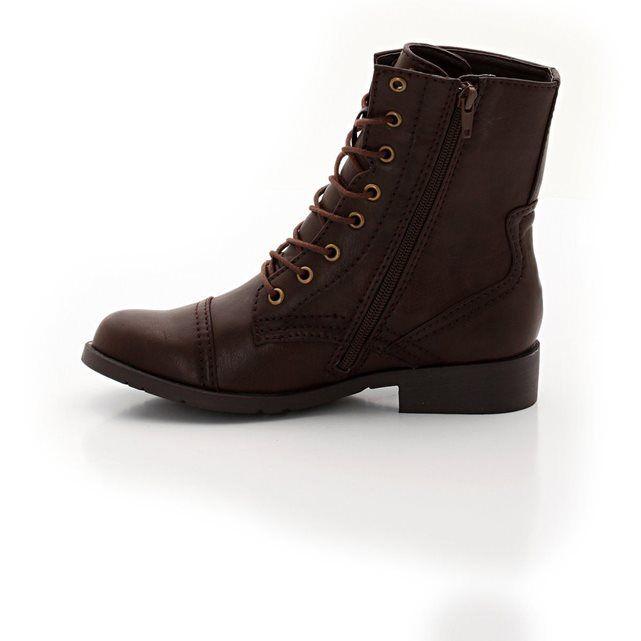 ordre meilleur prix nouveau authentique Épinglé sur chaussures