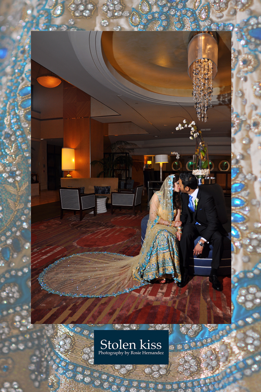 Fort Lauderdale Destination Wedding Venue At Harbor Beach Marriott Resort Spa