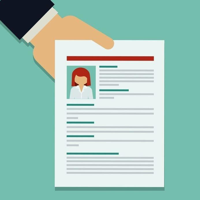 Social Media Manager Job Description A Complete Guide  Kruse