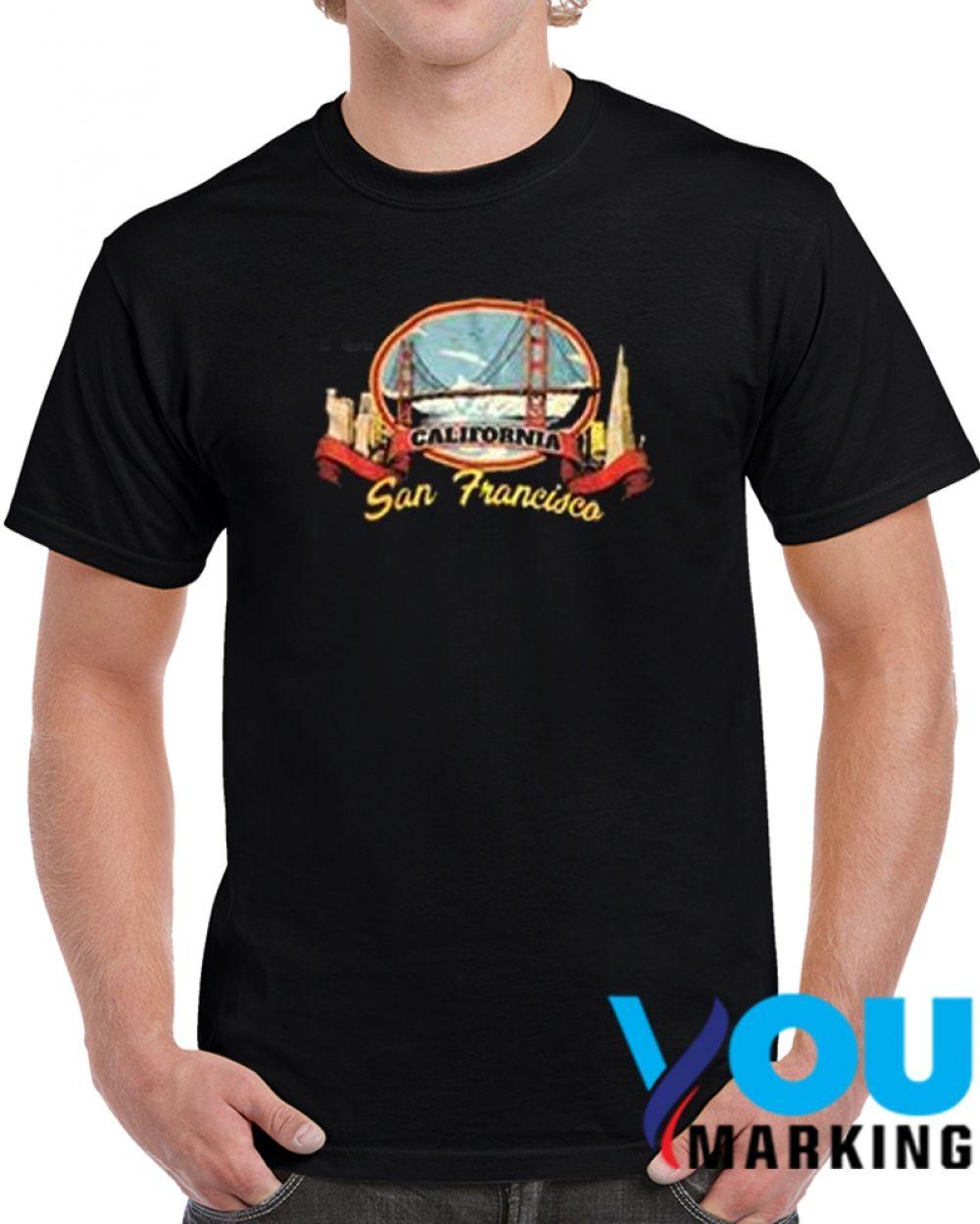 ea7c3cbc4 Tee Shirt Printing San Francisco – EDGE Engineering and Consulting ...