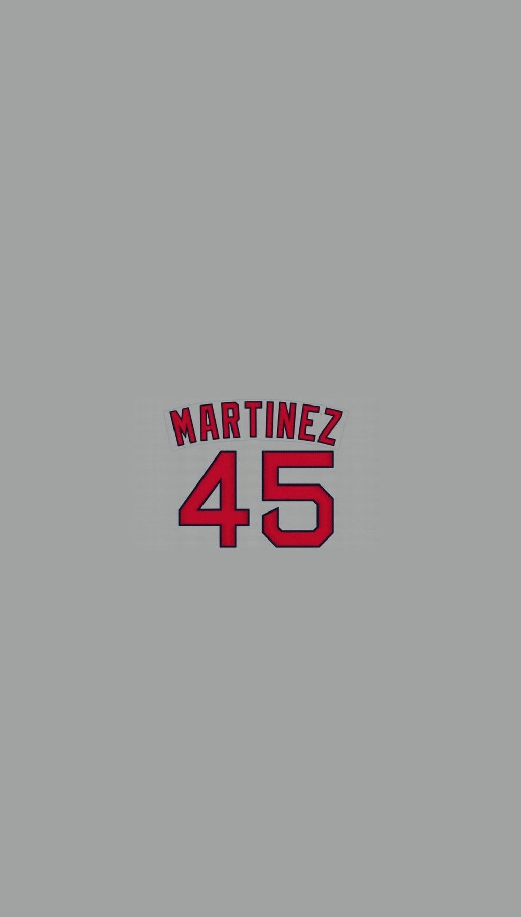 Pin by Archie Douglas on Red Sox in 2020 | Red sox, Jersey ...