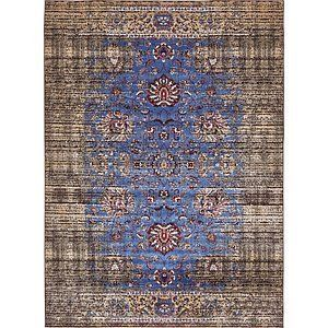 9x12 Clearance Rugs Esalerugs Page 25 Area Rugs Rugs Clearance Rugs 9x12 area rug clearance
