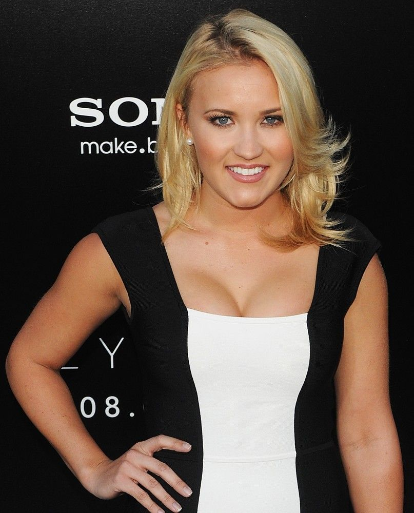 emily osment ft mitchel mussoemily osment all the way up, emily osment let's be friends, emily osment lovesick, emily osment you are the only one, emily osment 2017, emily osment once upon a dream, emily osment miley cyrus, emily osment hq, emily osment site, emily osment movies, emily osment gif tumblr, emily osment and mitchel musso, emily osment films, emily osment chords, emily osment let's be friends mp3, emily osment gif, emily osment i don't think about it, emily osment politics, emily osment ft mitchel musso, emily osment twitter