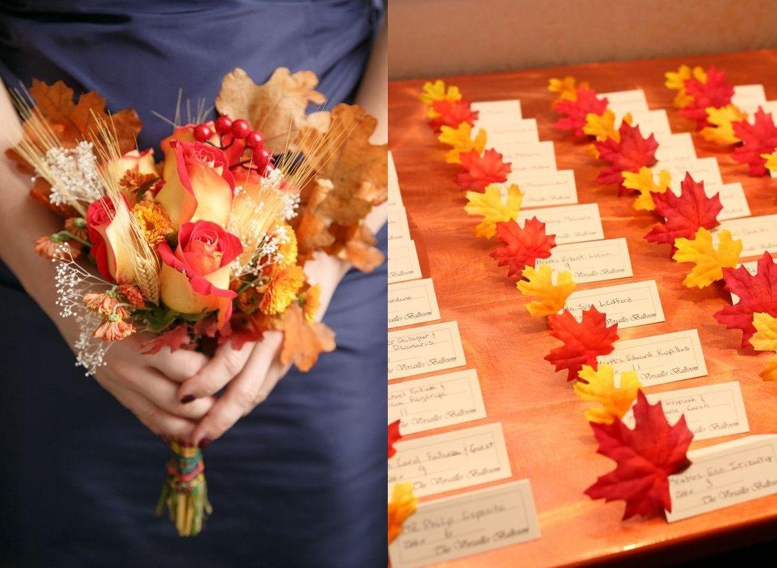 Imagini Pentru Aranjamente Florale Pentru Masa Nunta Tema Toamna
