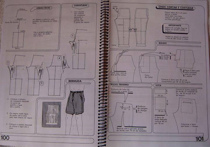 tecnicorte exacto uno - costurar com amigas - Álbumes web de Picasa