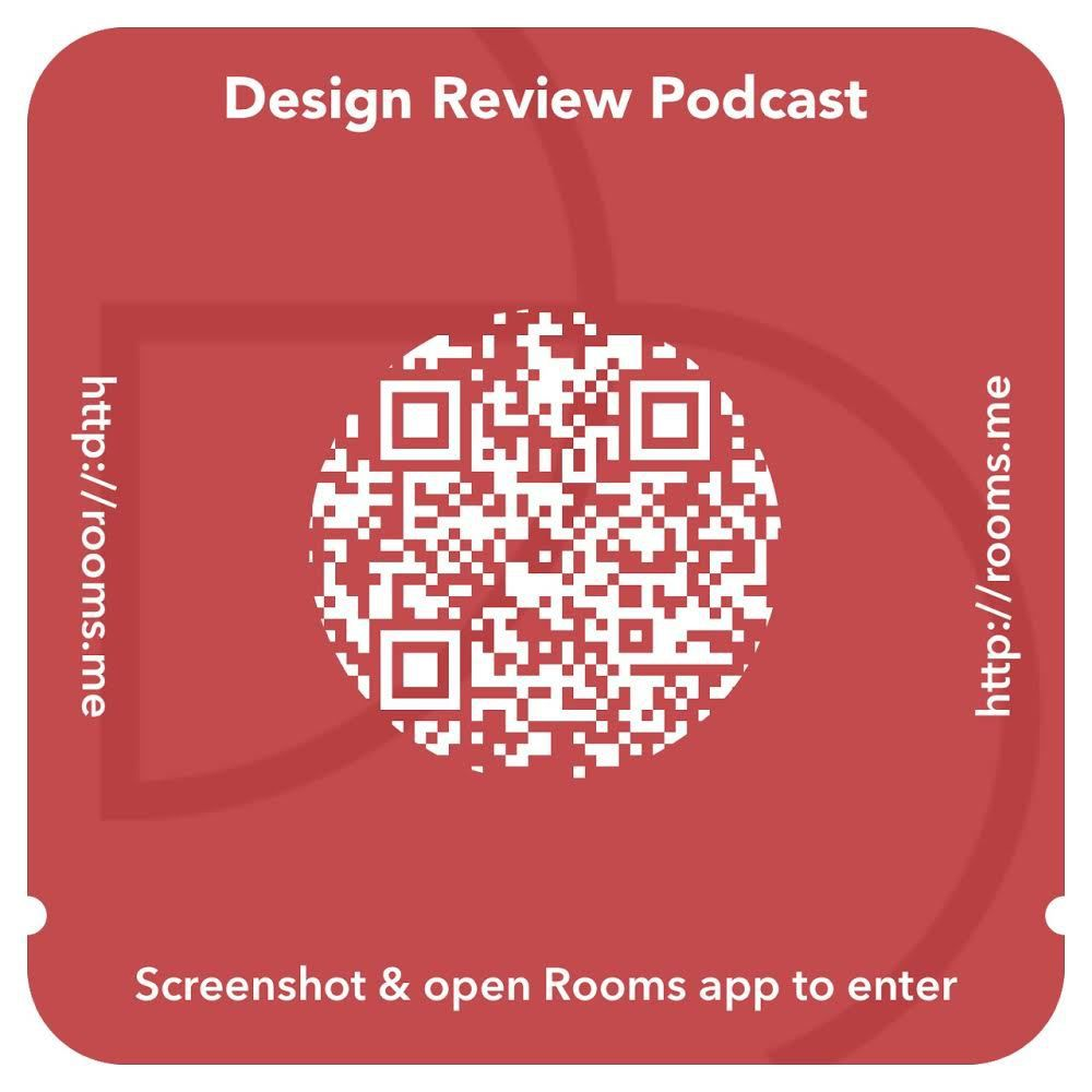 Design Review Room