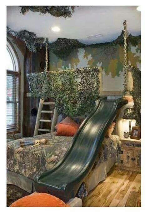 35++ Bedroom slide ideas in 2021