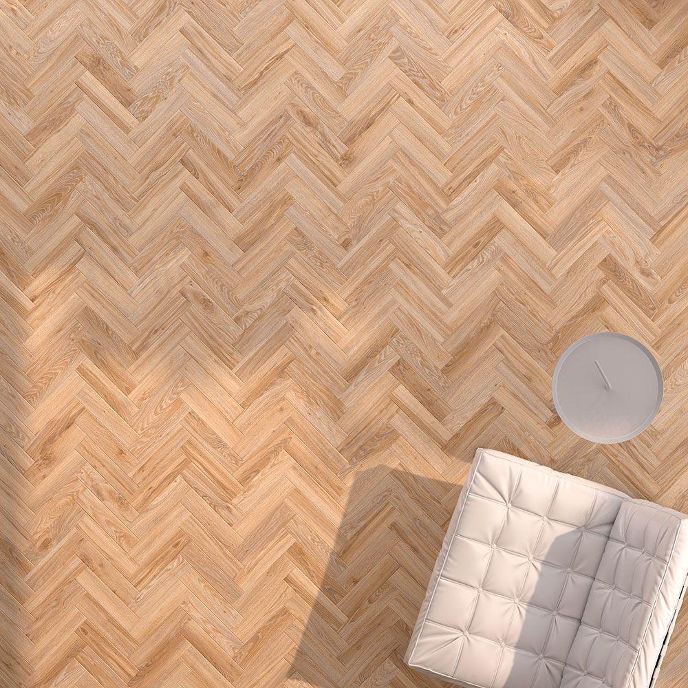 moderne visgraat vloer vinylvloer moduleo moods vloeren pvc en