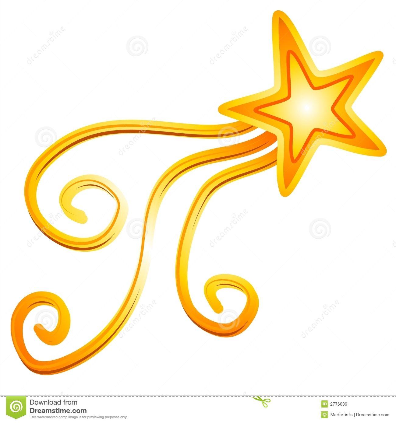 10++ Gold star clipart free ideas