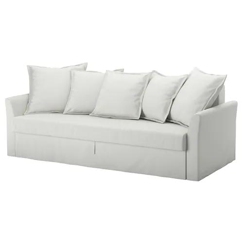 Canape Convertible Pas Cher Canape Lit Bz Ou Clic Clac Ikea Lit Ikea Petit Canape Idees De Lit