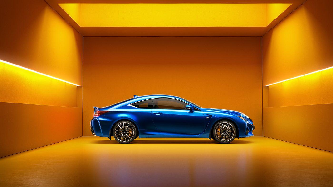 Pin by john xu on car in 2020 car advertising design