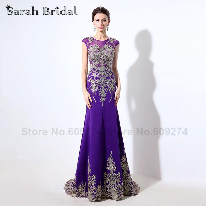 Moderno Occasion Wedding Dresses Patrón - Ideas para el Banquete de ...