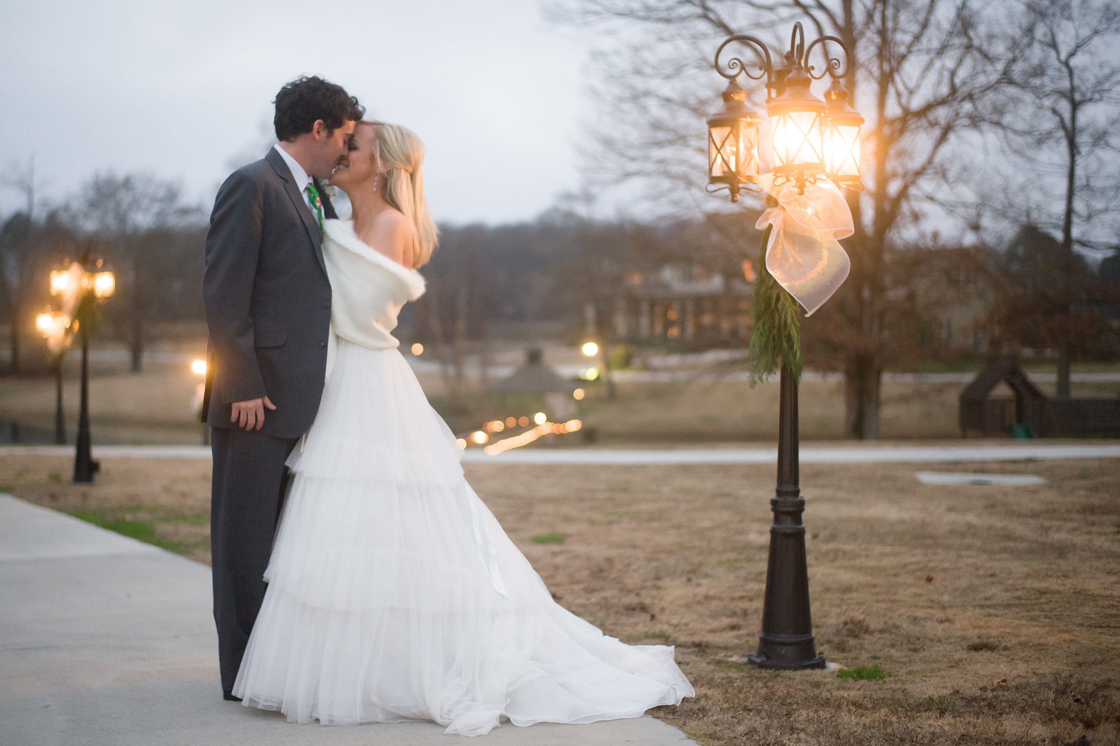 Wedding dress huntsville al  Modern Stone Bridge Farm Wedding  Simple colors Wedding and Weddings