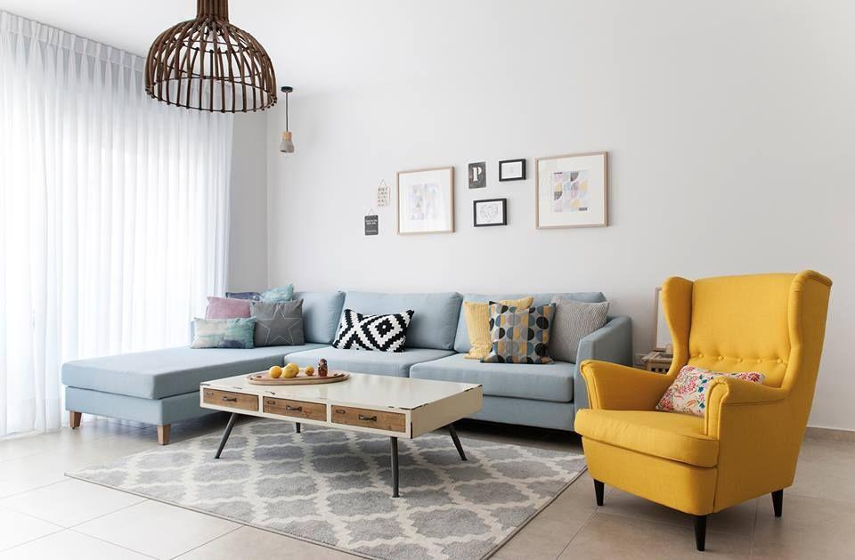 כל רהיט | Oturma odası dekorasyonu, Oturma odası fikirleri, Oturma odası  tasarımları