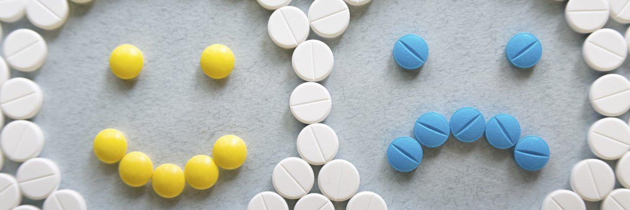 How To Safely Stop Taking Antidepressants Different Types Of