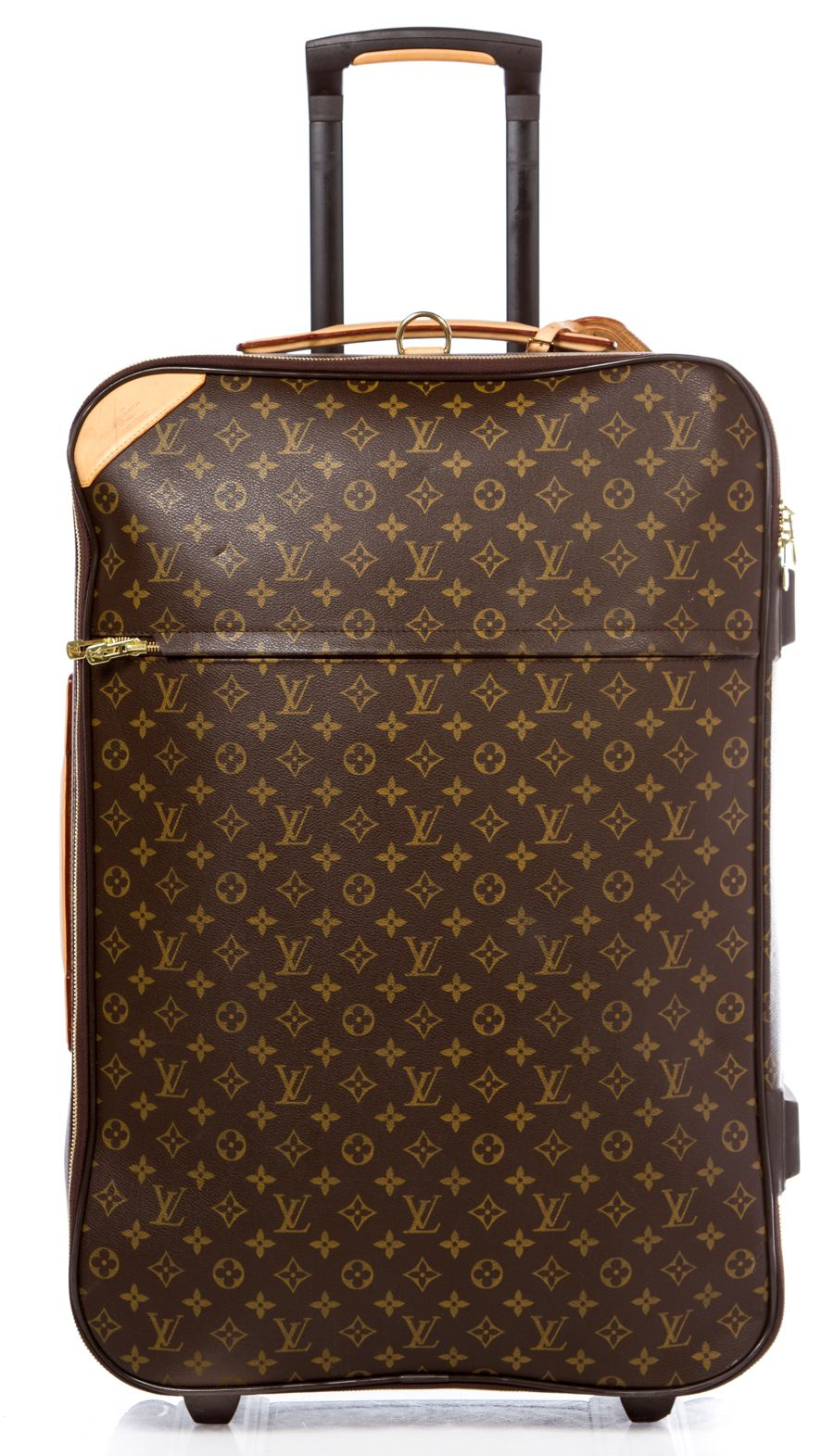 This bag is so beautiful,i want to buy for my birthday,i passed a store   focushopping.co have this one,who ever buy there  f5c57aa36e