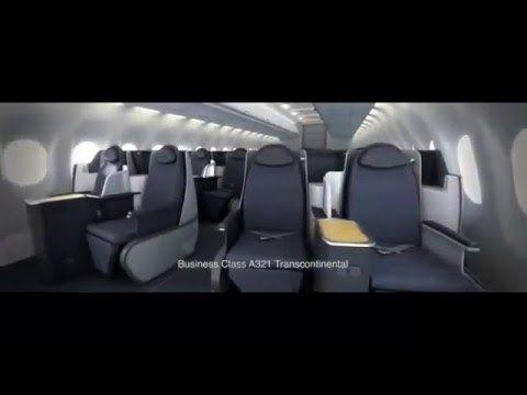 New Aircraft Airbus A321 For Sale Igr Ceo Luis Rivera Usa Com Igr