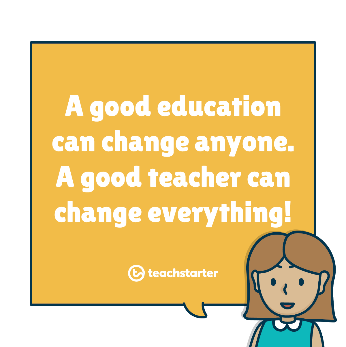 10 Inspirational Quotes For Teachers Beautiful Teacher Quotes Teacher Quotes Funny Motivational Quotes For Teachers Teacher Quotes Inspirational