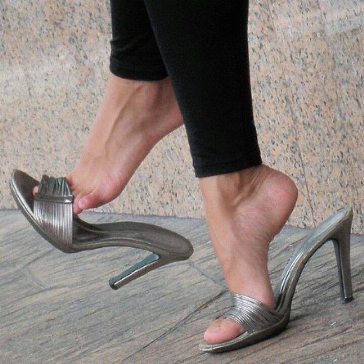 Molly Jane Lesbian Feet