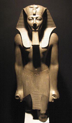 Programa 12 Egipte Ancient Egyptian Art Egypt Ancient Egypt
