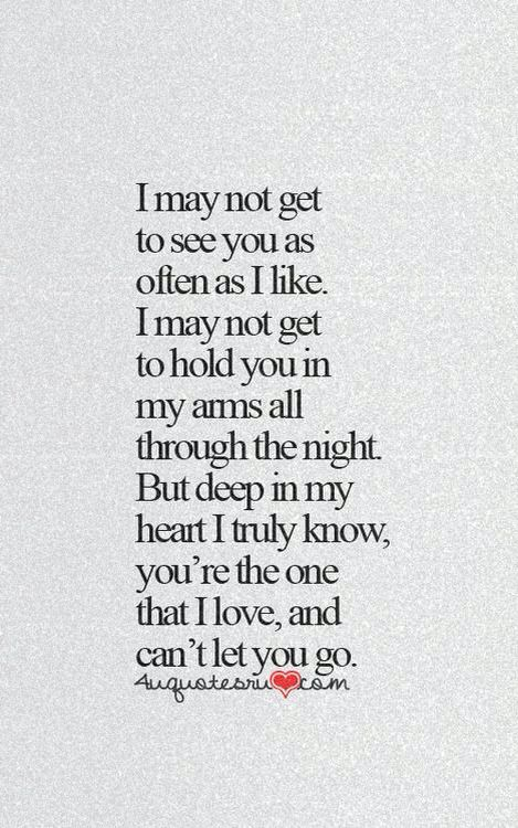 sweet love quotes for him; forever love quotes for him; love quotes for him true