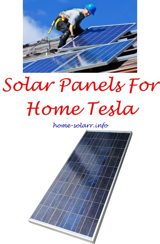 Solar panel for home kit.Home solar nail kit.How to set up a solar ...