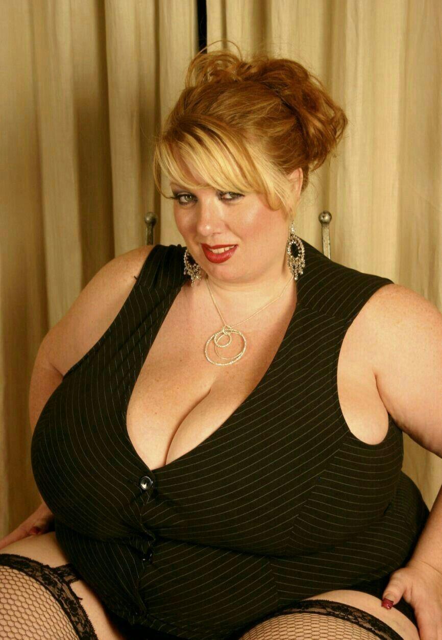Asian beauty boobs pics