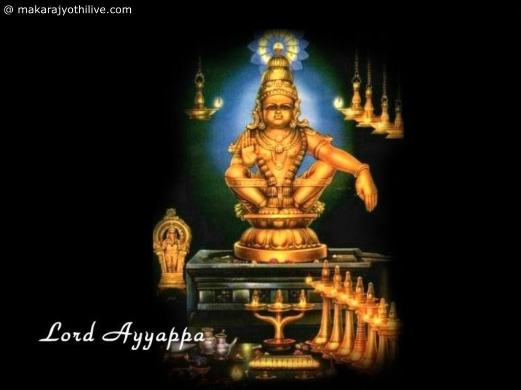Swami Ayyappan Wallpaper Makara Jyothi Live Lord Murugan Wallpapers Wallpaper Free Download Wallpaper