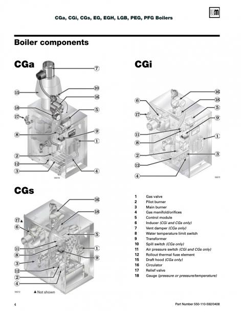 Weil Mclain Boiler Schematic Diagram In 2020 Home Electrical Wiring Boiler Diagram