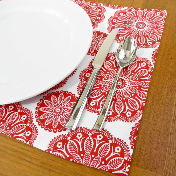 Reserved Custom Listing For Kc Etsy Christmas Placemats Nordic Christmas Christmas Sewing