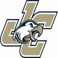 Juniata College Supports Alex S Lemonade Stand College Logo College Tour Sports Logo Design