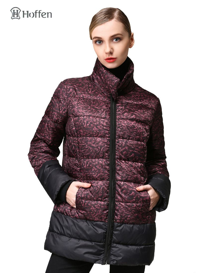 Cheap puffer coat, Buy Quality women winter down parka directly ...