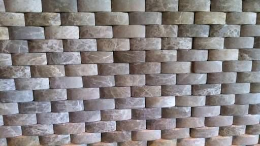 Image Result For Exterior Wall Tiles Designs Indian Houses