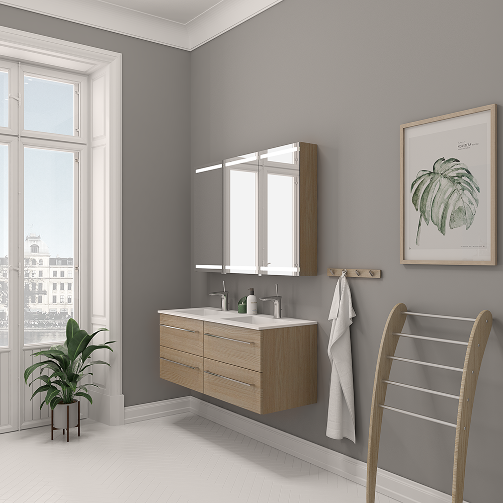 current furniture trends. Bathroom Furniture Current Trends
