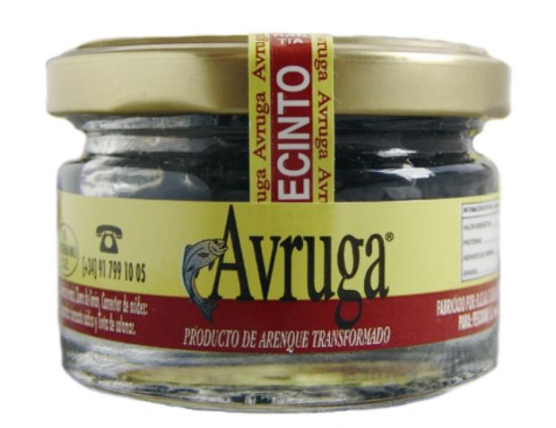caviar & roe | specialist | Page 1-20 | Samways Fine Food Distribution
