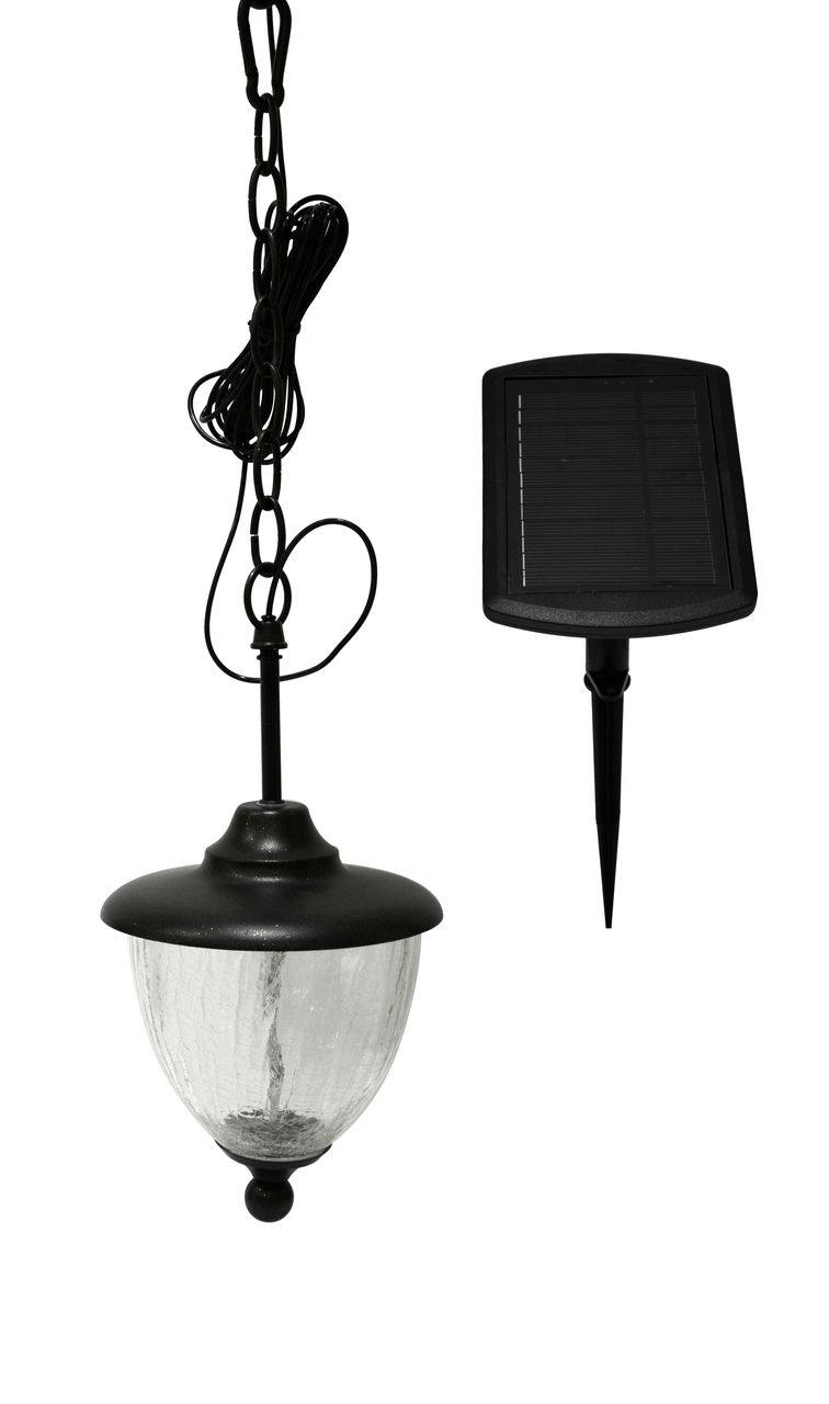 Solar hanging glass chandelier pendant light gazebos cupolas solar hanging glass chandelier pendant light gazebos cupolas arubaitofo Choice Image