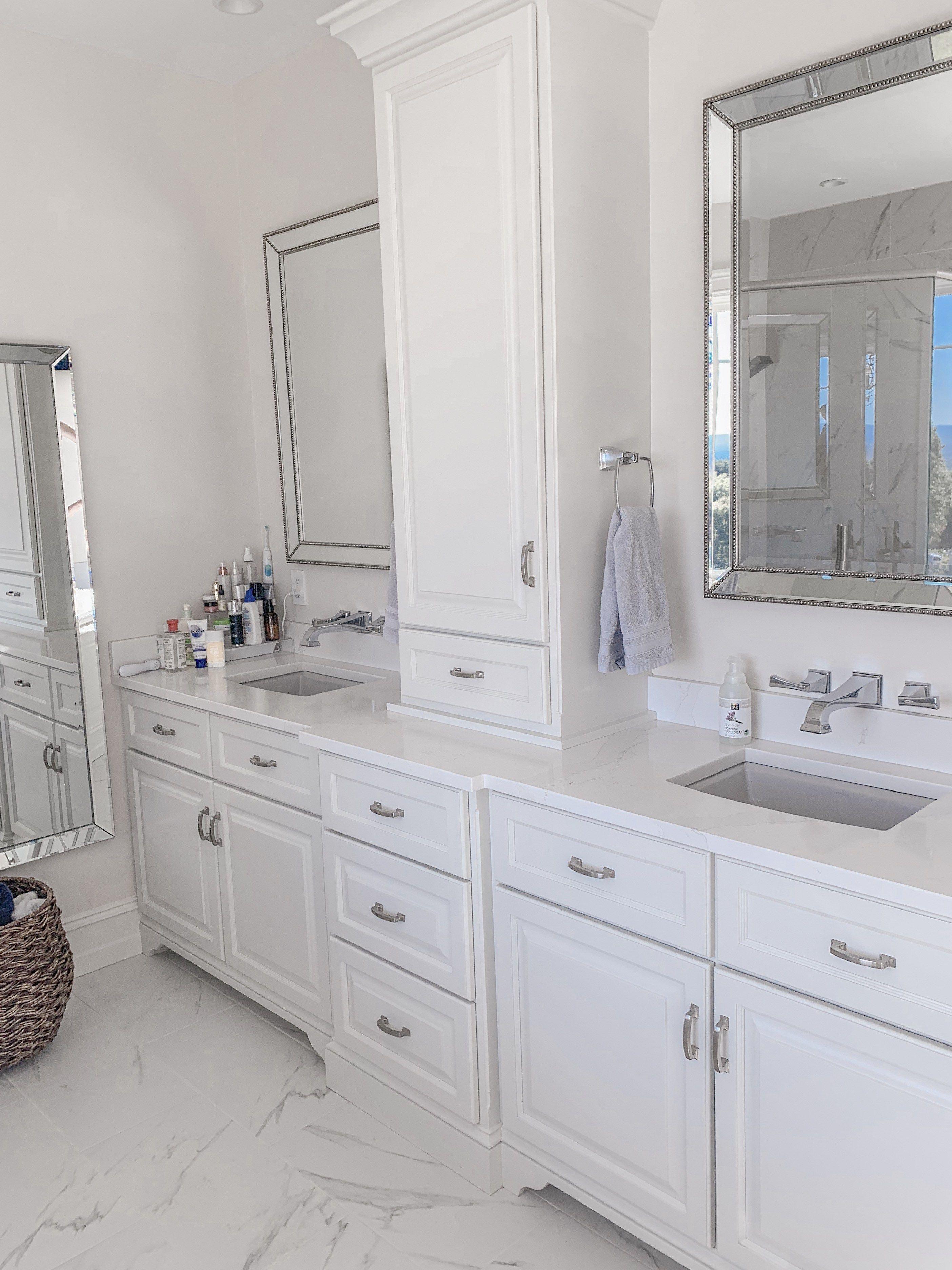 Luxurious Bathroom Ideas Bathroom Luxury Luxurybathroom Bathroomideas Bathroom Remodel Cost Average Bathroom Remodel Cost Bathroom Remodel Designs