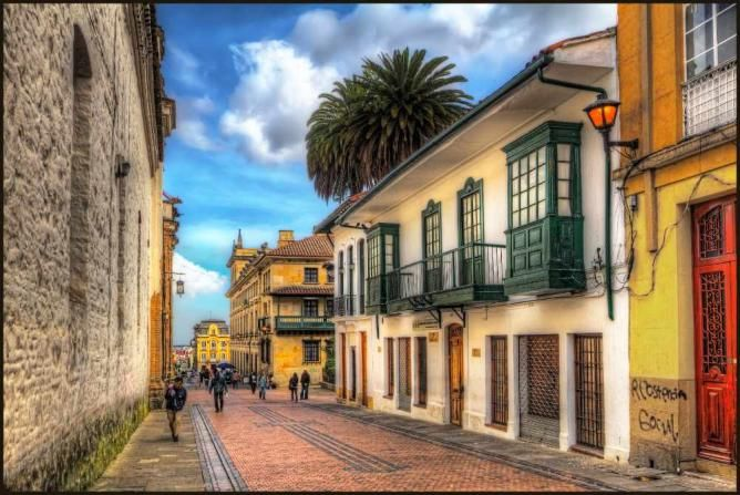 Things To Do And See In Bogotá Colombia Bogota Colombia - 10 things to see and do in colombia