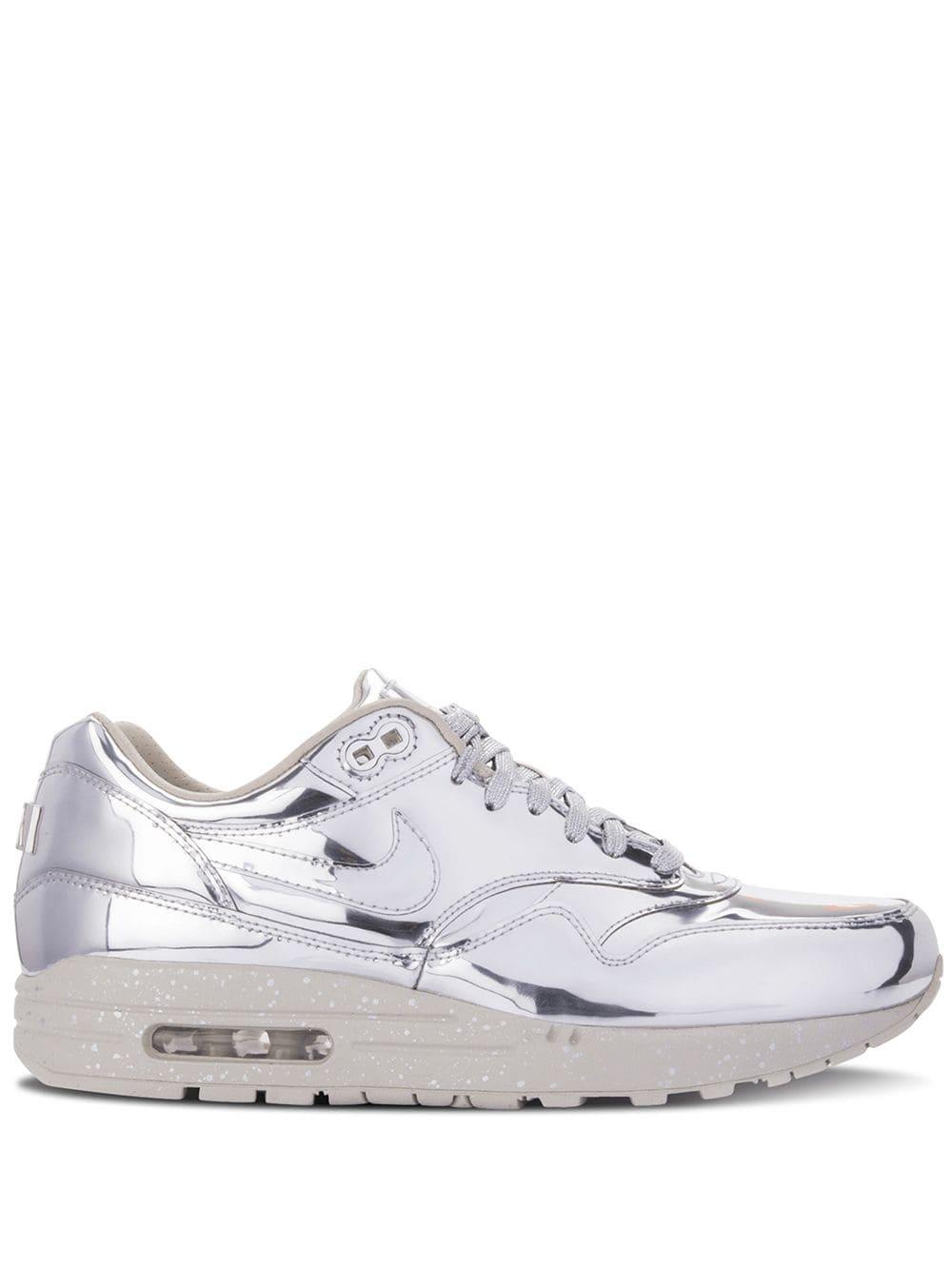 Sneakers nike air max, Nike air, Nike