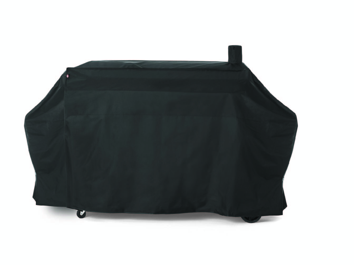 Expert Grill Heavy Duty 3 In 1 Dual Fuel Grill Cover Walmart Com In 2020 Dual Fuel Grill Grill Cover Weber Grill Cover