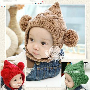 e86966b4bdaa51 ベビースリング · 冬の帽子 · キッズファッション · 【即納】ランキング1位!【メール便・送料無料】【キッズ