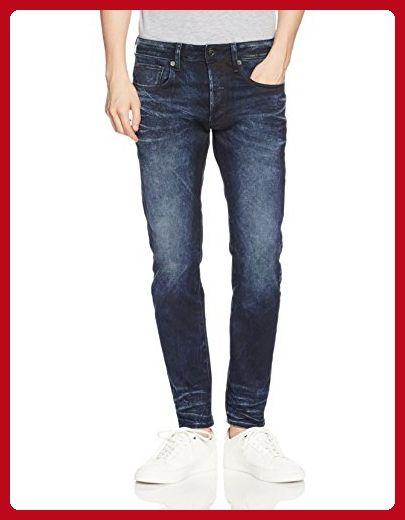 a32b87441785 G-Star Raw Men s 3301 Slim Jean