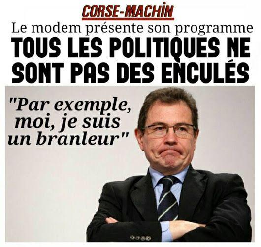 http://www.lemonde.fr/societe/article/2016/09/02/le-vice-president-du-modem-arrete-pour-exhibition-sexuelle_4991875_3224.html