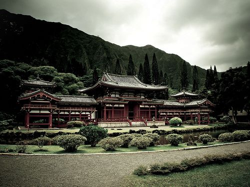 Temple-in-China-Wallpaper-1920x2560