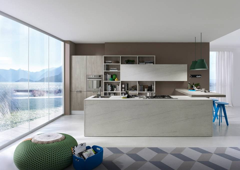 Interiors Prestige serveis projectes nous i reforma d'interiors, Tot tipus de reformes. T.+34 661 225 770 | +34 674 057 114 info@interiorsprestige.com