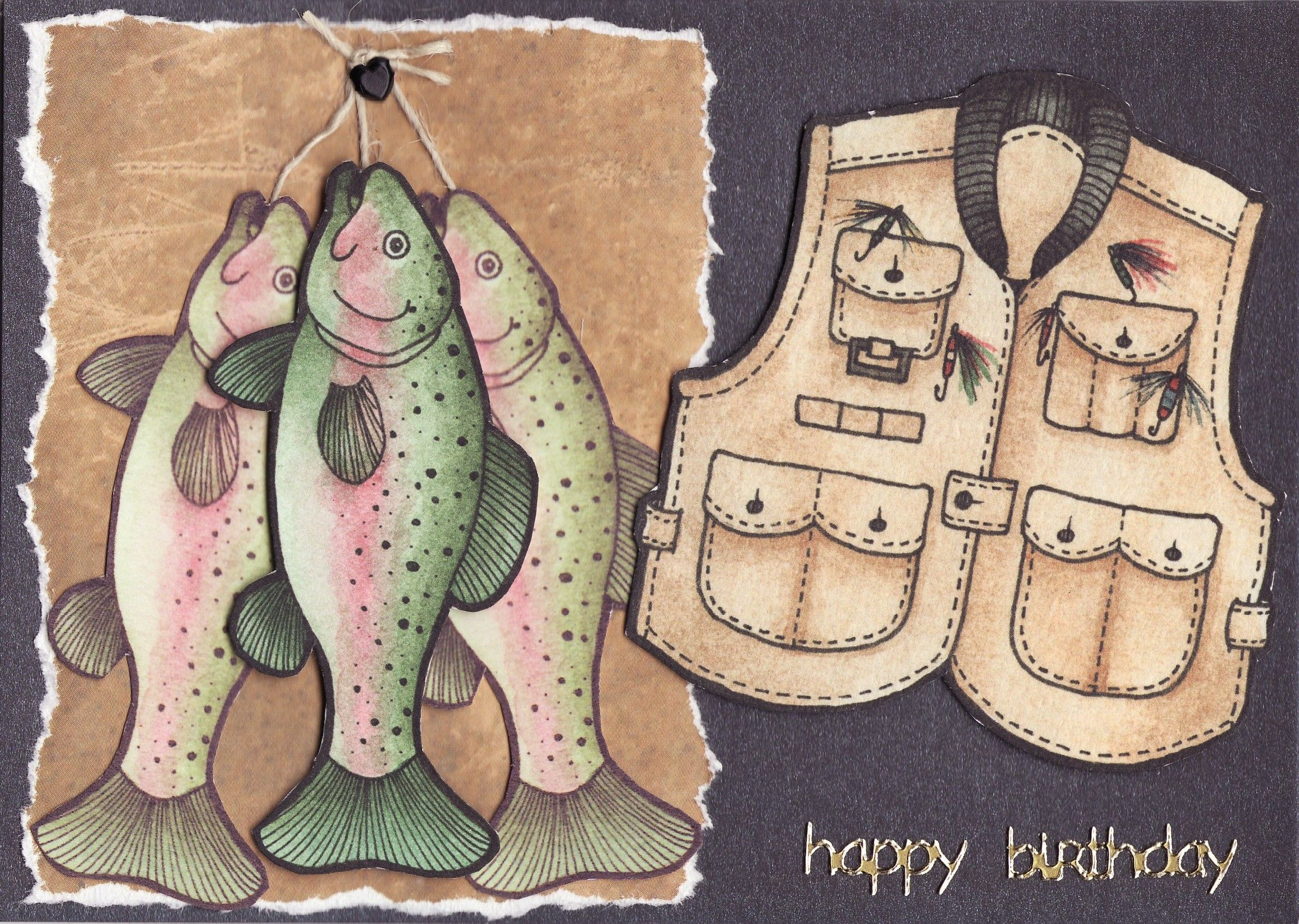 3d birthday cards online