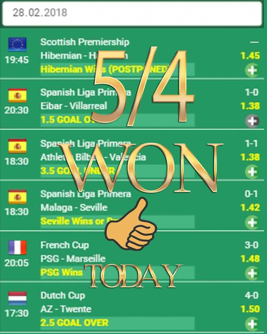 Betting Tips 5 4 Won Betting Tips Prediction Betting Tips Soccer Expert Betting Odds Tips Bettingti In 2020 Gambling Quotes Video Games For Kids Gambling Humor
