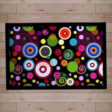 tapis d 39 entr e d cor original existe dans plusieurs tailles pour s 39 adapter dans votre entr e. Black Bedroom Furniture Sets. Home Design Ideas